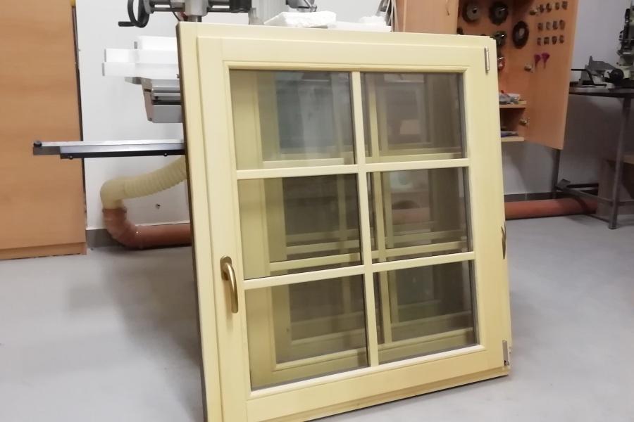 dvere-okna_20
