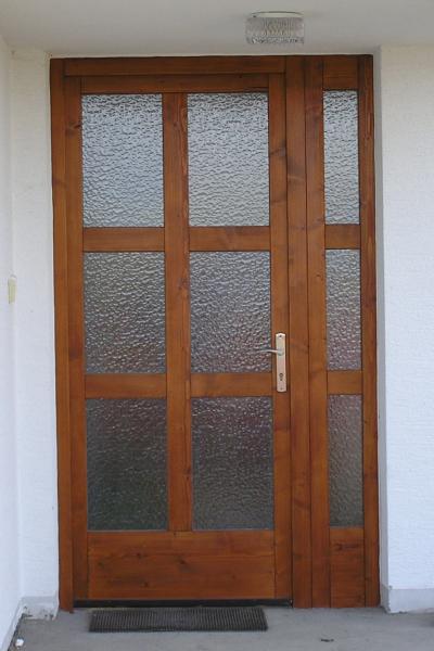 dvere-okna_03
