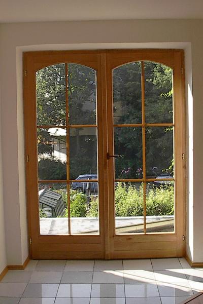 dvere-okna_04