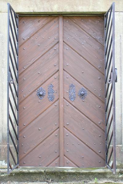 dvere-okna_05