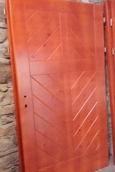 dvere-okna_11
