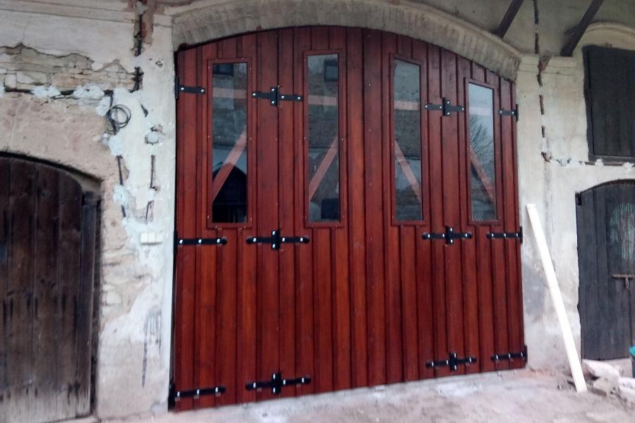 dvere-okna_12