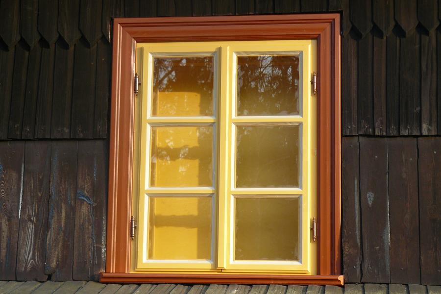 dvere-okna_13