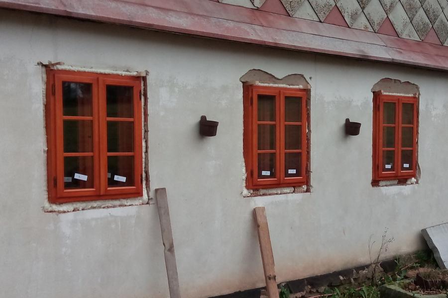 dvere-okna_16