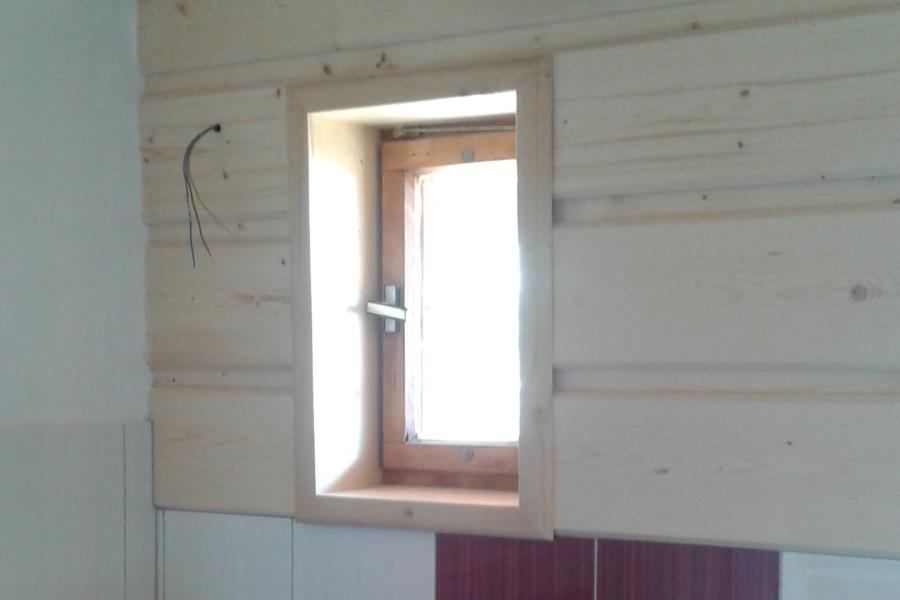 dvere-okna_17