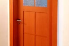 dvere-okna_21