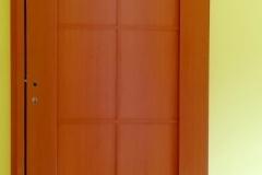 dvere-okna_22