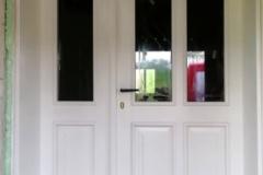 dvere-okna_23