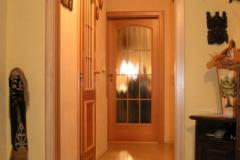 dvere-okna_01