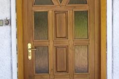 dvere-okna_02
