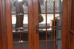 dvere-okna_06