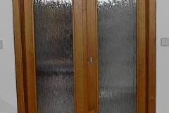 dvere-okna_07
