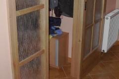 dvere-okna_08