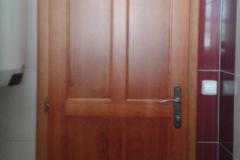 dvere-okna_09