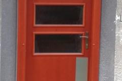 dvere-okna_10