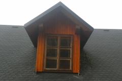 dvere-okna_14