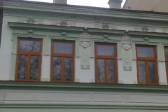 dvere-okna_15