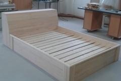 postele-loznice_09