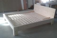 postele-loznice_10