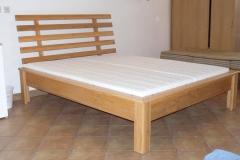 postele-loznice_11