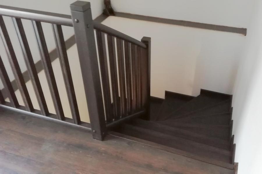 schody_29