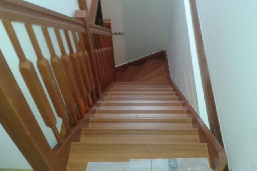 schody_07