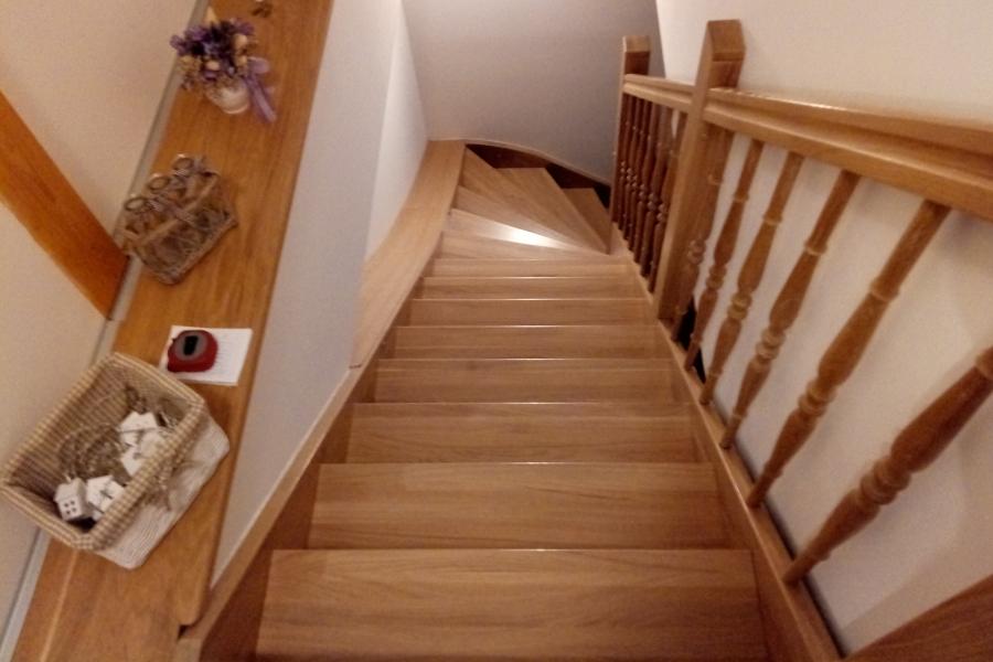 schody_14