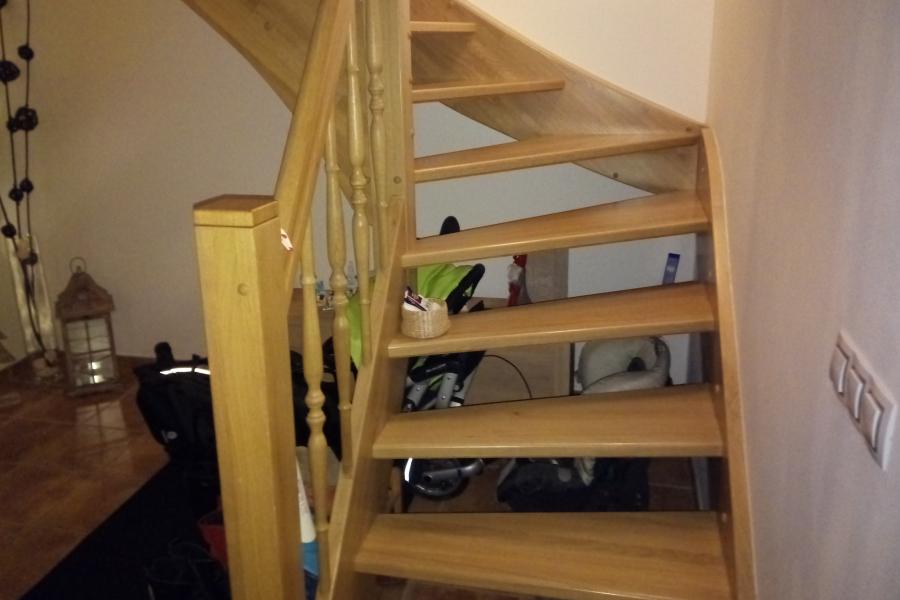 schody_15
