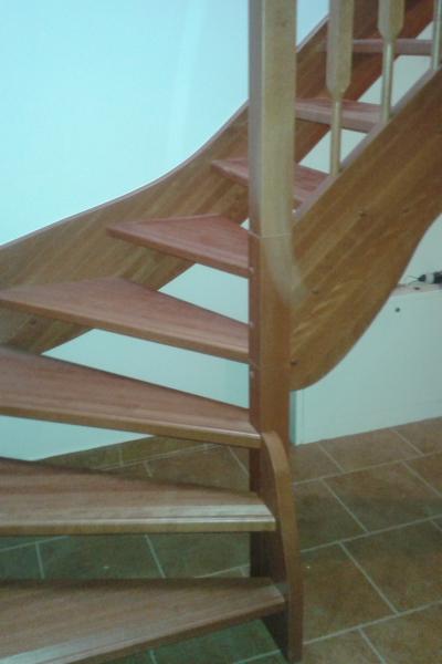 schody_20