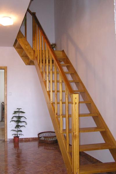 schody_22