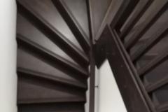 schody_30
