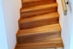 schody_31