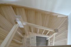 schody_03