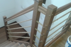 schody_08
