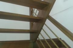 schody_09