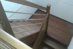 schody_10