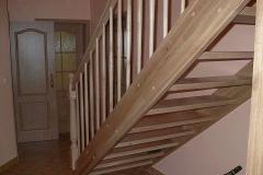 schody_12