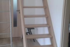 schody_21