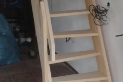 schody_24